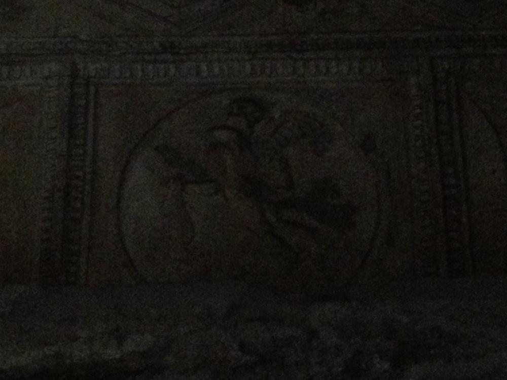 Pompeii-Iconography-jessewaugh.com-114.jpg