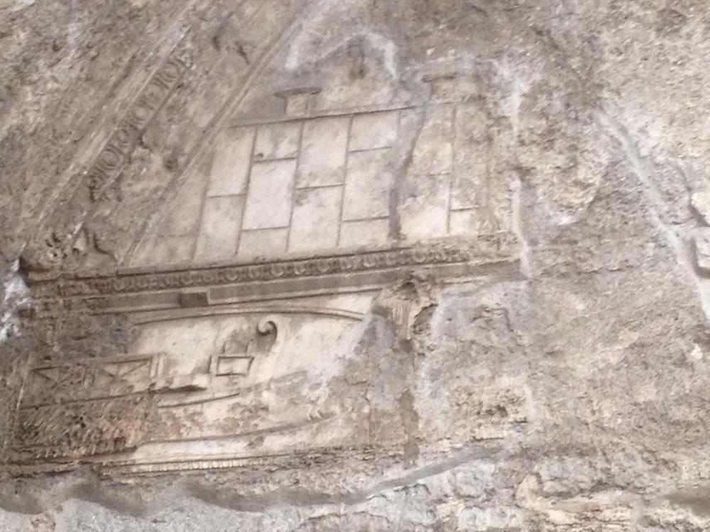Pompeii-Iconography-jessewaugh.com-115.jpg