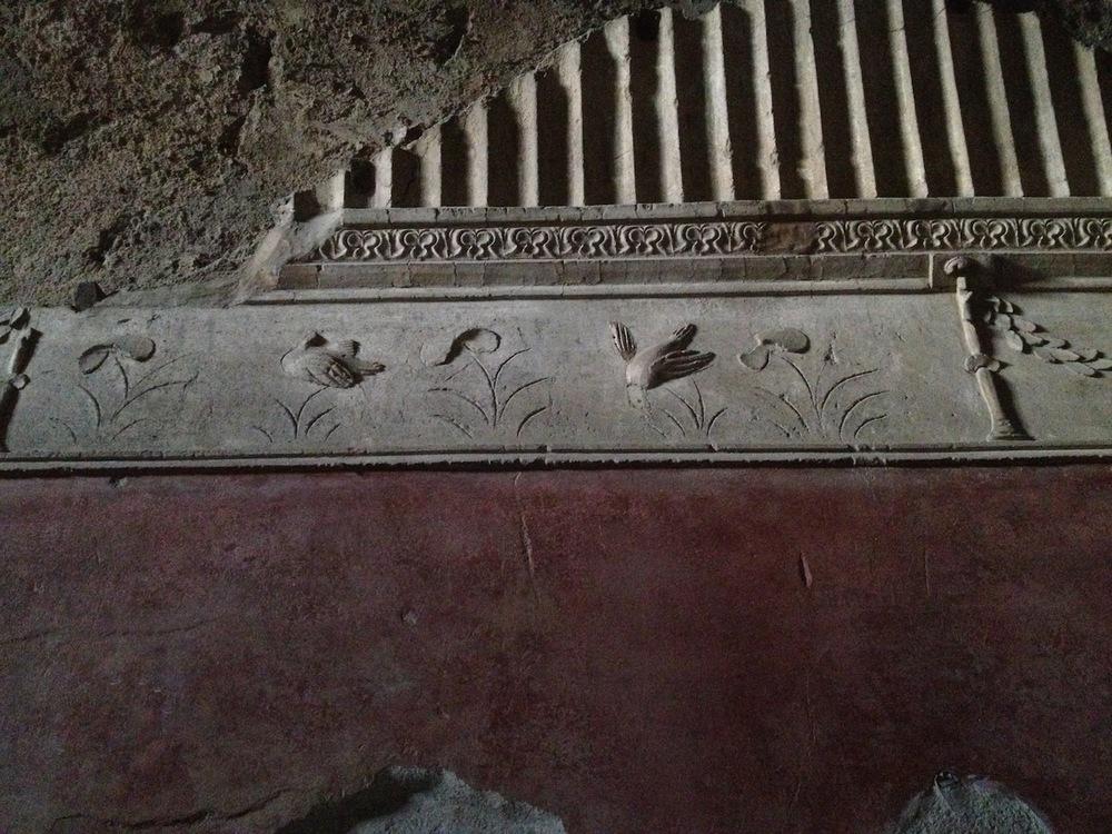 Pompeii-Iconography-jessewaugh.com-117.jpg
