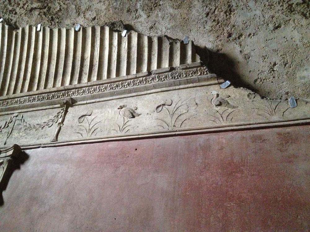 Pompeii-Iconography-jessewaugh.com-118.jpg