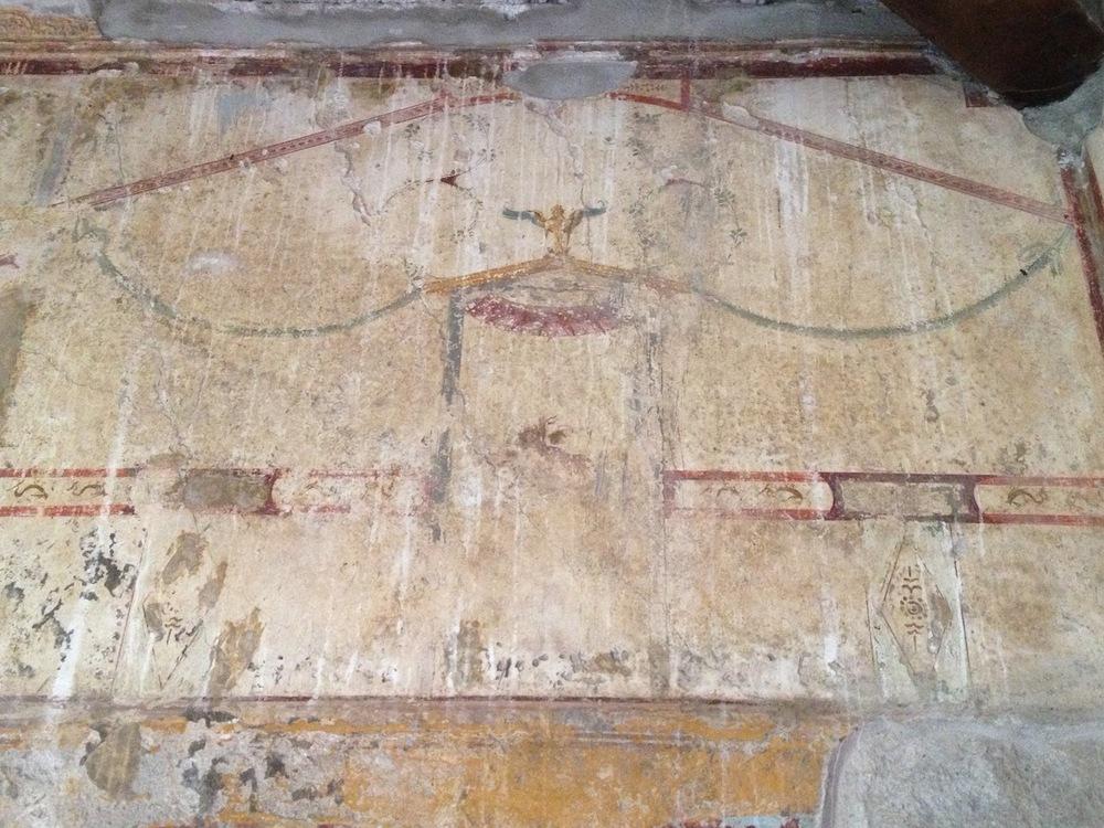 Pompeii-Iconography-jessewaugh.com-120.jpg