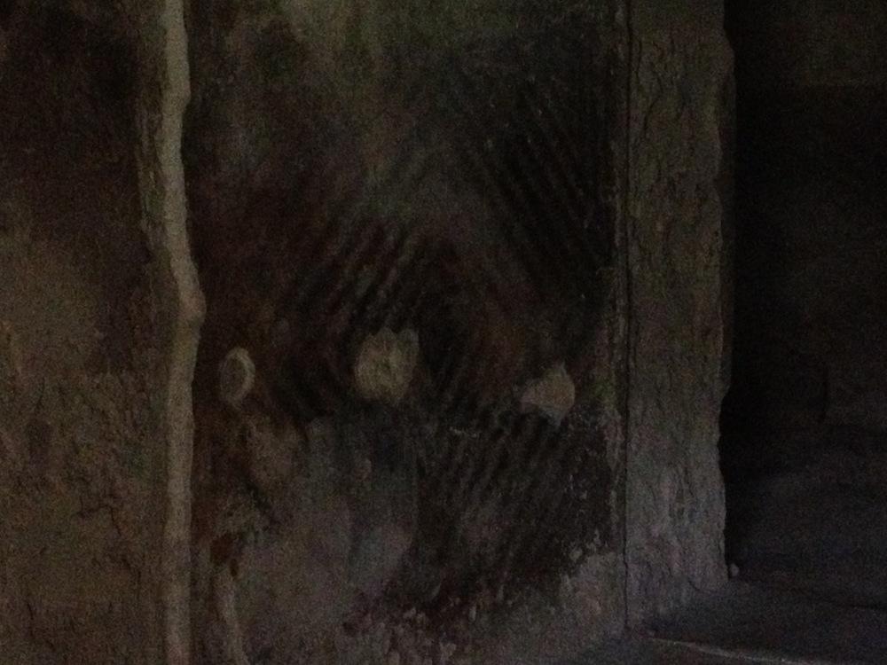 Pompeii-Iconography-jessewaugh.com-122.jpg