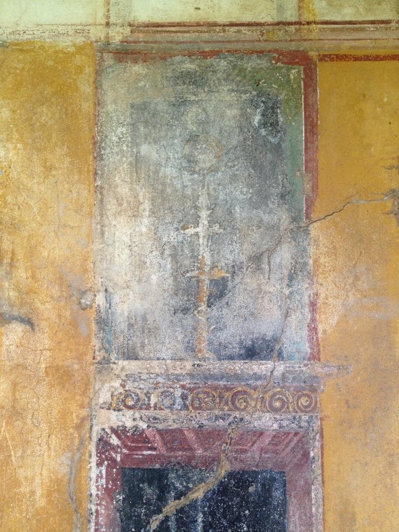 Pompeii-Iconography-jessewaugh.com-123.jpg