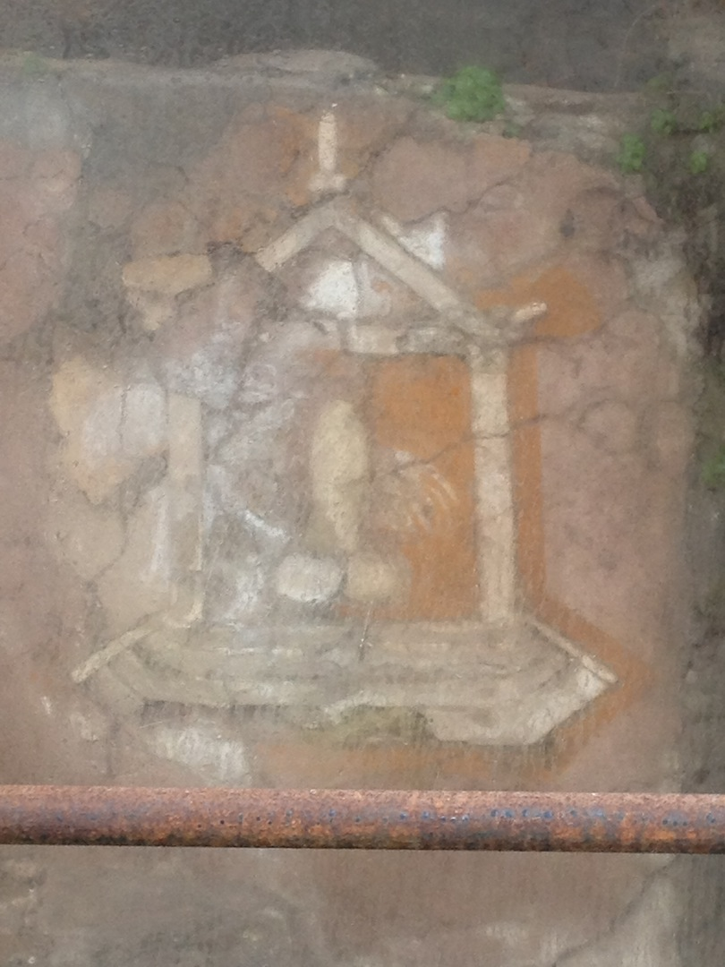 Pompeii-Iconography-jessewaugh.com-127-Phallus.jpg