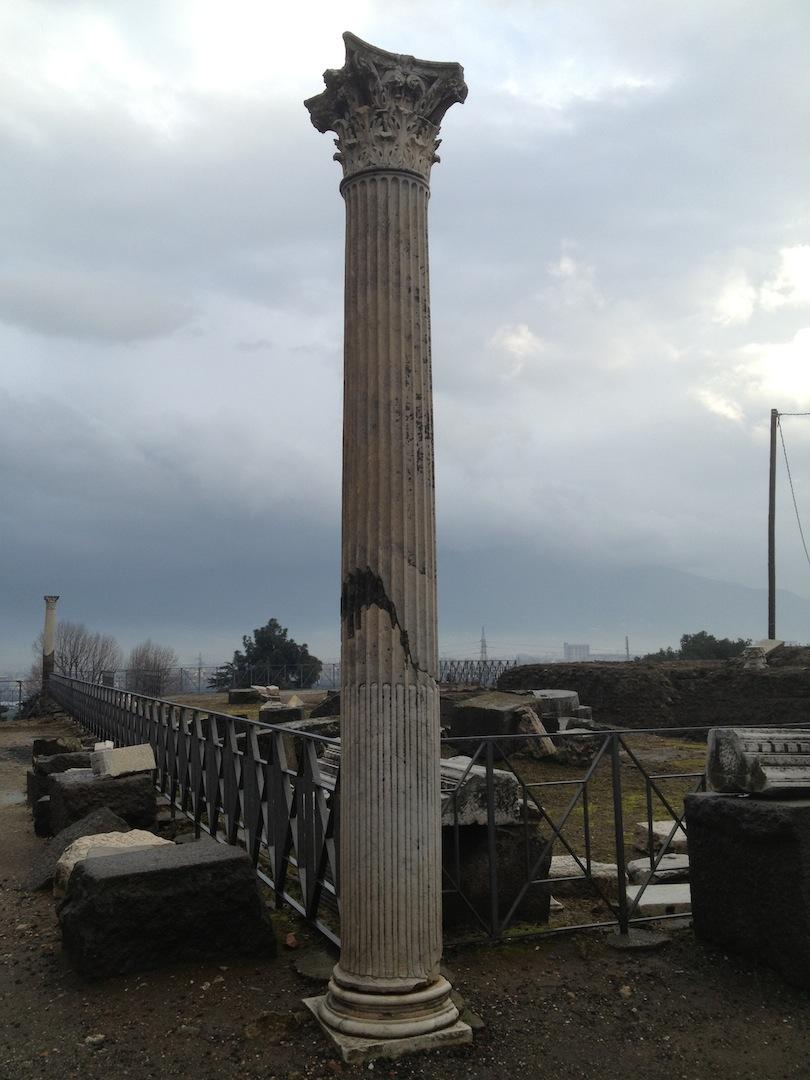Pompeii-Iconography-jessewaugh.com-128.jpg