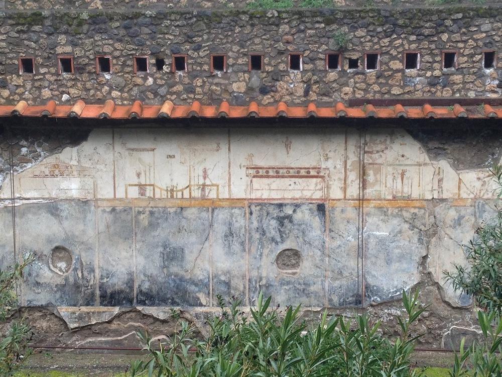 Pompeii-Iconography-jessewaugh.com-129.jpg