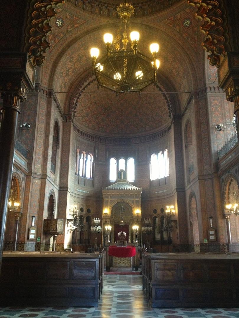 Florence-Synagogue-Firenze-jessewaugh.com-15.jpg