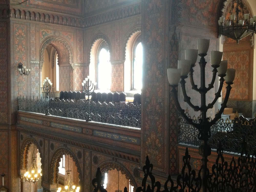 Florence-Synagogue-Firenze-jessewaugh.com-41.jpg