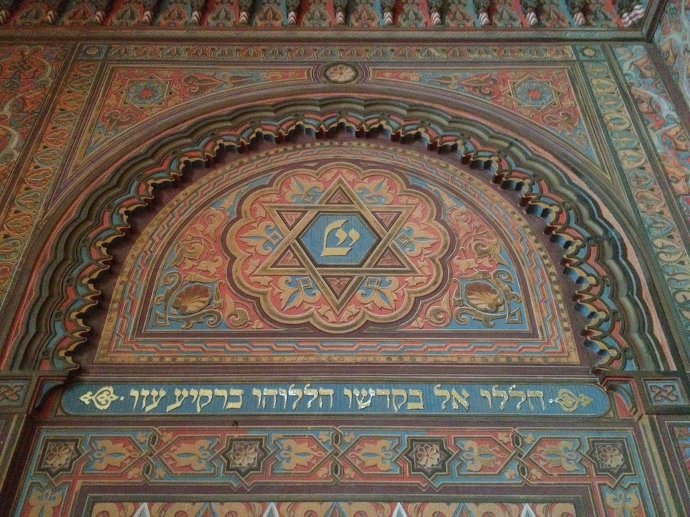 Florence-Synagogue-Firenze-jessewaugh.com-42.jpg