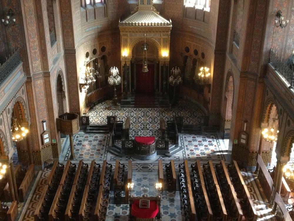 Florence-Synagogue-Firenze-jessewaugh.com-55.jpg