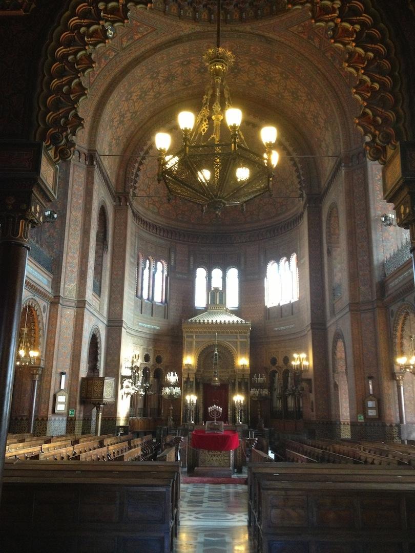 Florence-Synagogue-Firenze-jessewaugh.com-60.jpg