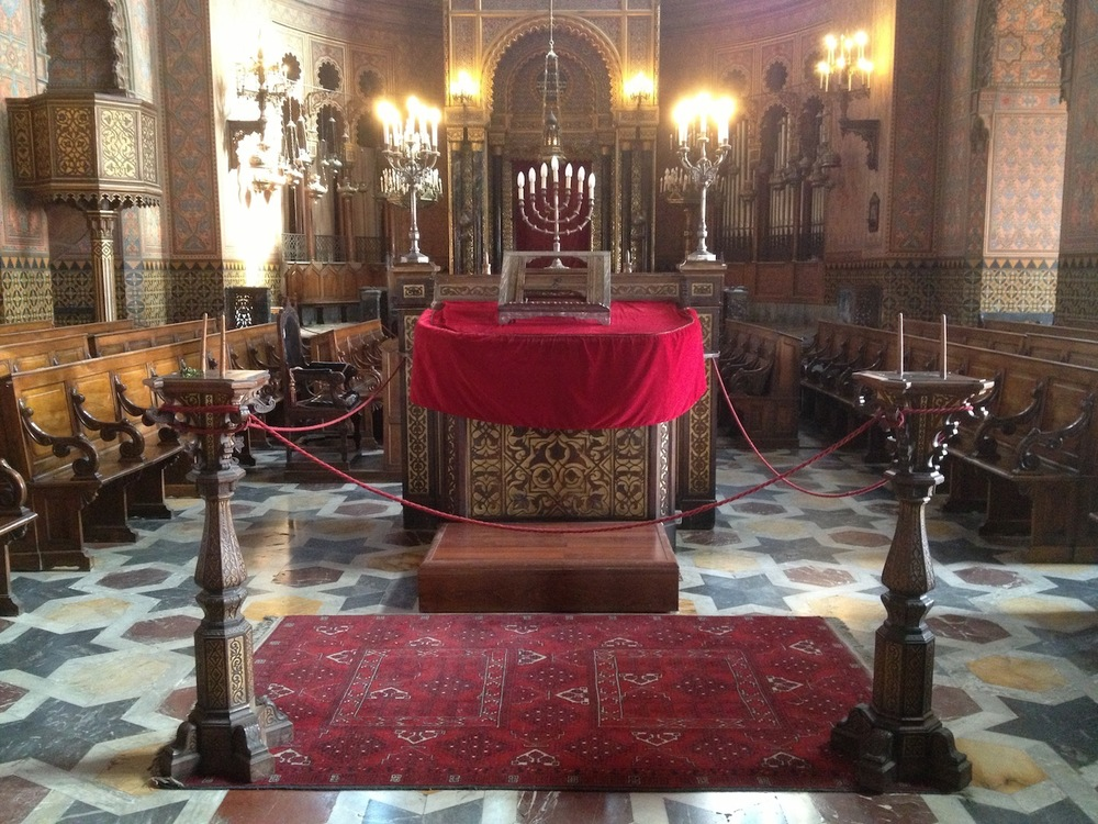 Florence-Synagogue-Firenze-jessewaugh.com-61.jpg