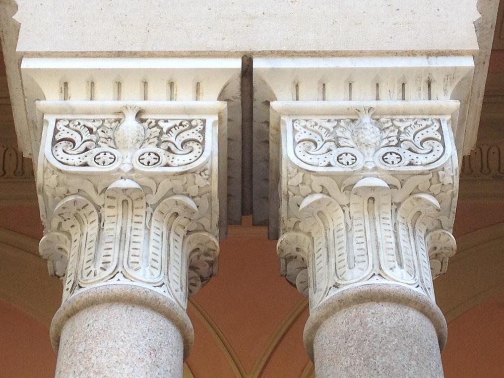 Florence-Synagogue-Firenze-jessewaugh.com-67.jpg