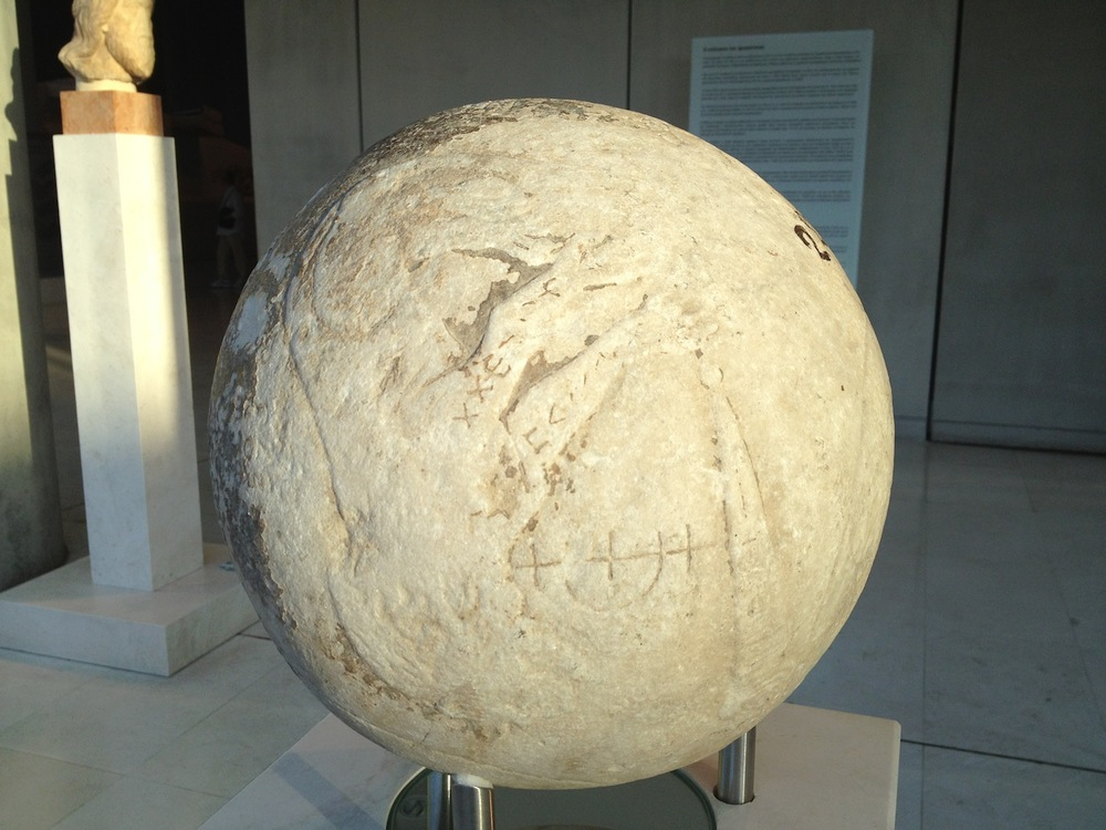Magic-Sphere-Acropolis-Museum-Helios-jessewaugh.com-6.jpg