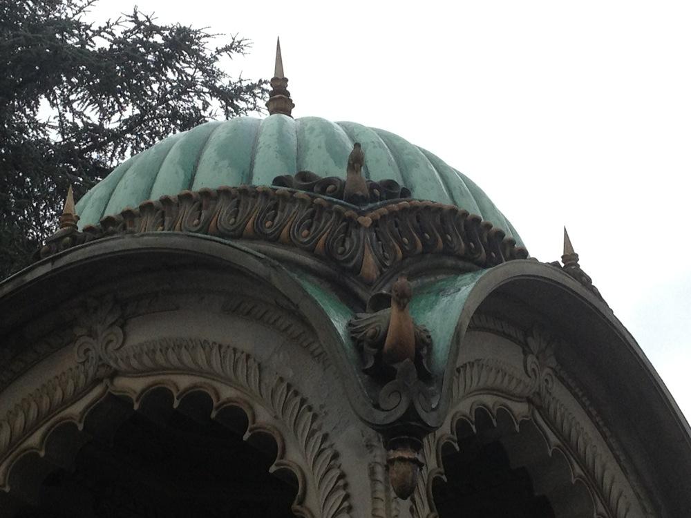 Florentine-Orientalism-Maharajah-of-Kolhapur-jessewaugh.com-17.jpg