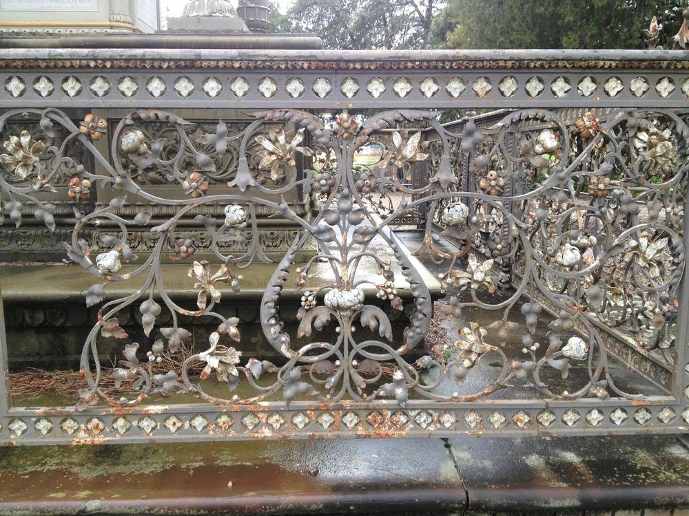 Florentine-Orientalism-Maharajah-of-Kolhapur-jessewaugh.com-3.jpg