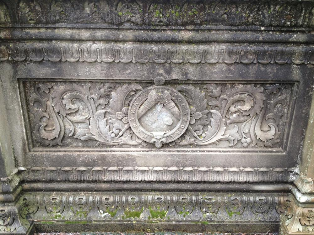 Florentine-Orientalism-Maharajah-of-Kolhapur-jessewaugh.com-6.jpg