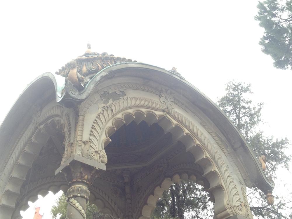 Florentine-Orientalism-Maharajah-of-Kolhapur-jessewaugh.com-7.jpg
