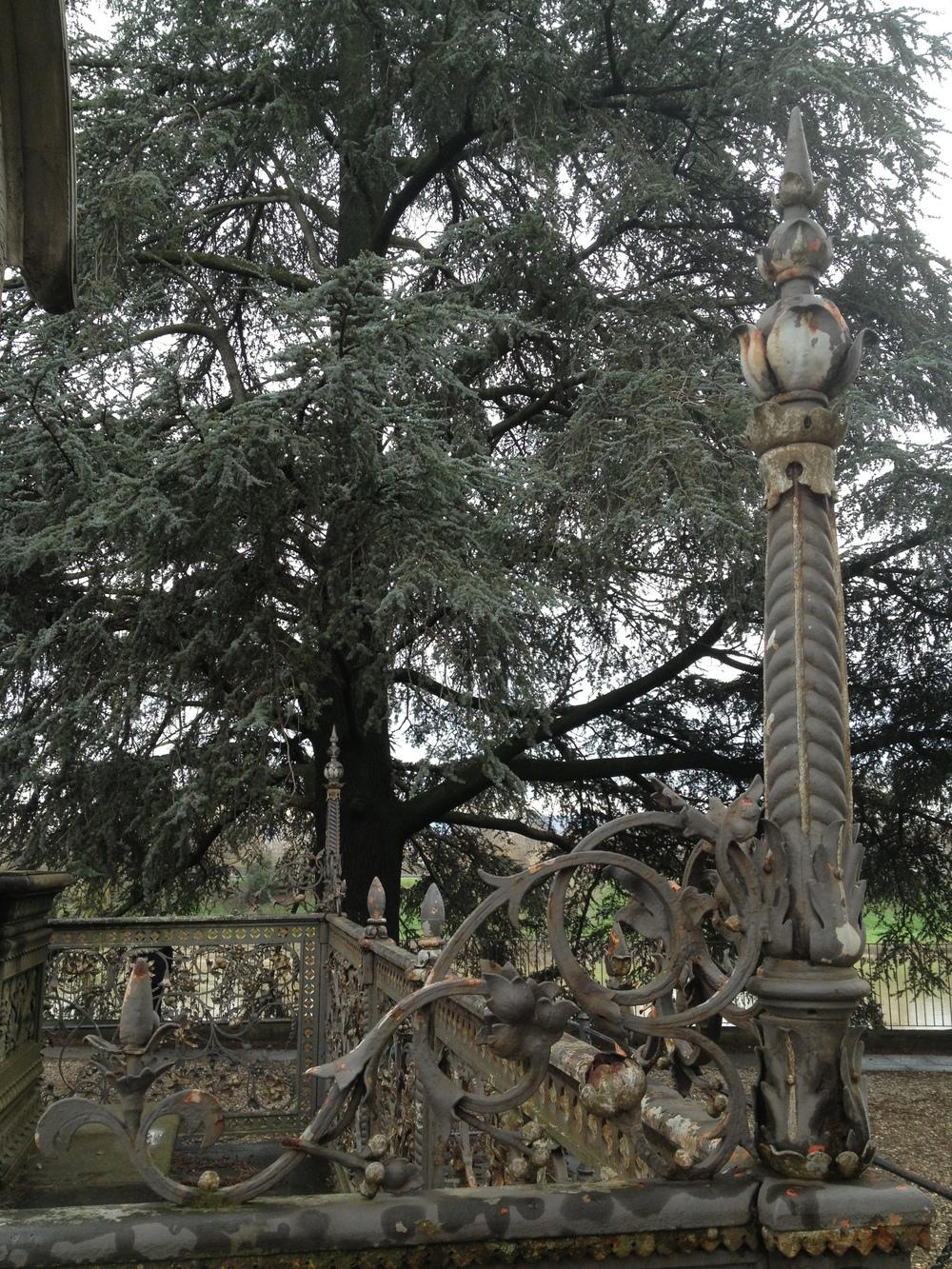 Florentine-Orientalism-Maharajah-of-Kolhapur-jessewaugh.com-11.jpg