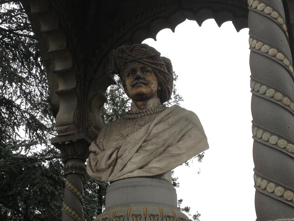 Florentine-Orientalism-Maharajah-of-Kolhapur-jessewaugh.com-15.jpg