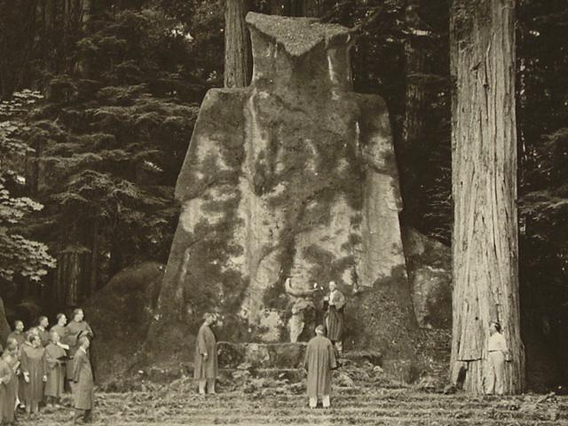 Cremation-of-Care-Bohemian-Grove-jessewaugh.com-2.jpg
