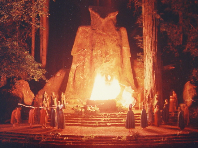 Cremation-of-Care-Bohemian-Grove-jessewaugh.com-4.jpg