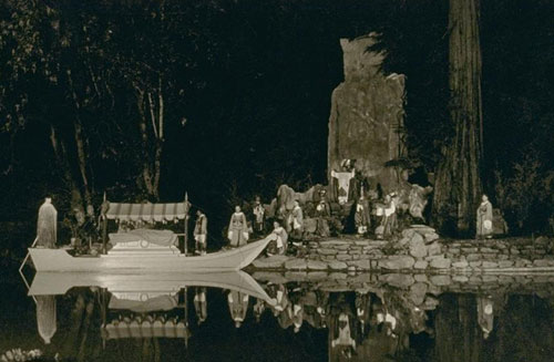 Cremation-of-Care-Bohemian-Grove-jessewaugh.com-7.jpg