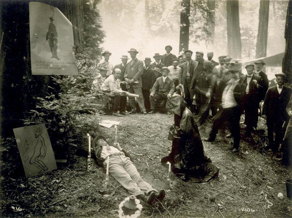 Cremation-of-Care-Bohemian-Grove-jessewaugh.com-8.jpg