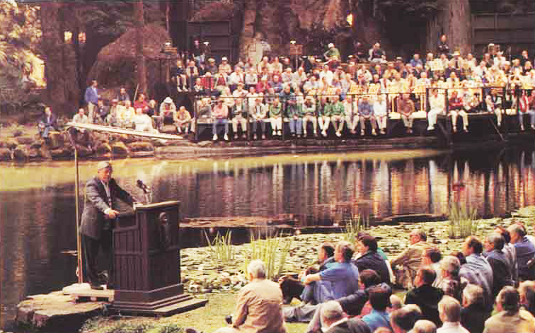 Cremation-of-Care-Bohemian-Grove-jessewaugh.com-10.jpg
