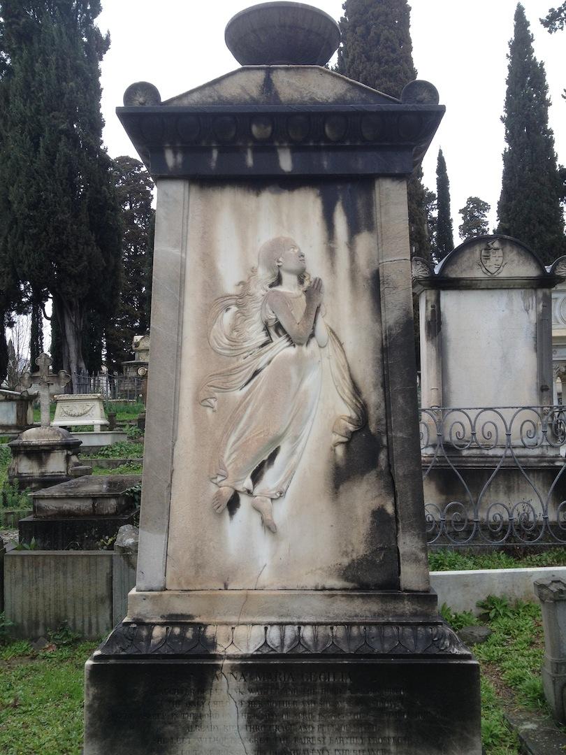 English-Cemetery-Florence-Cimitero-Inglese-Firenze-jessewaugh.com-6.jpg