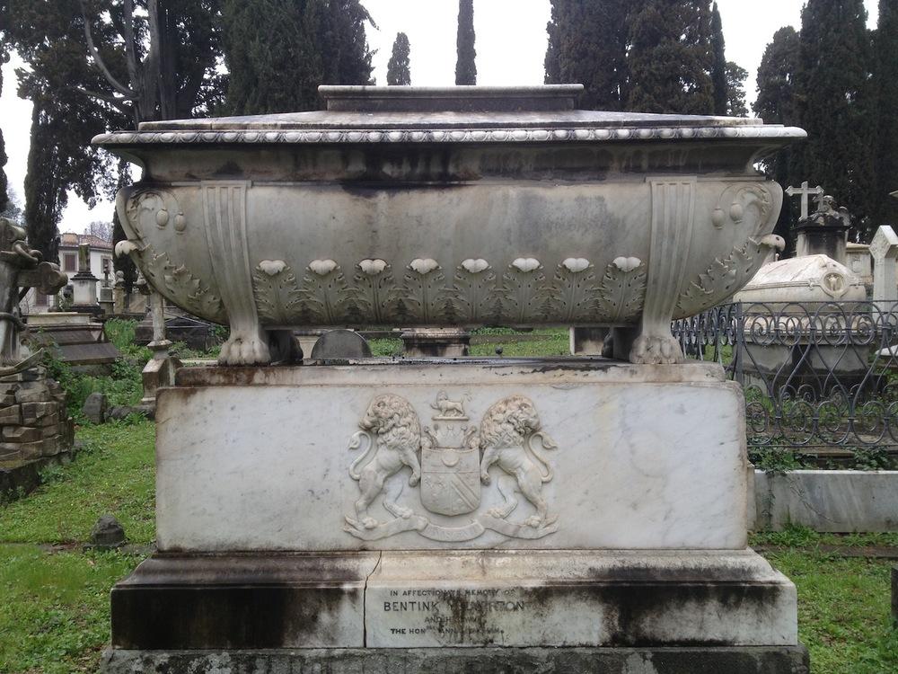 English-Cemetery-Florence-Cimitero-Inglese-Firenze-jessewaugh.com-7.jpg