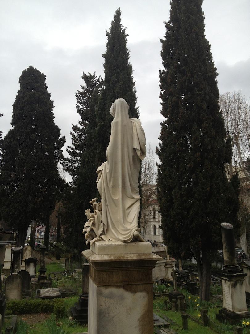 English-Cemetery-Florence-Cimitero-Inglese-Firenze-jessewaugh.com-11.jpg