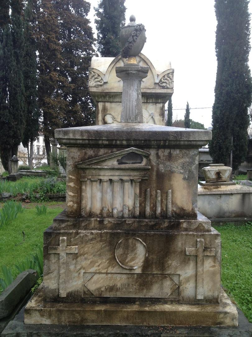 English-Cemetery-Florence-Cimitero-Inglese-Firenze-jessewaugh.com-14.jpg