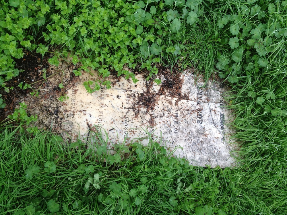 English-Cemetery-Florence-Cimitero-Inglese-Firenze-jessewaugh.com-21.jpg
