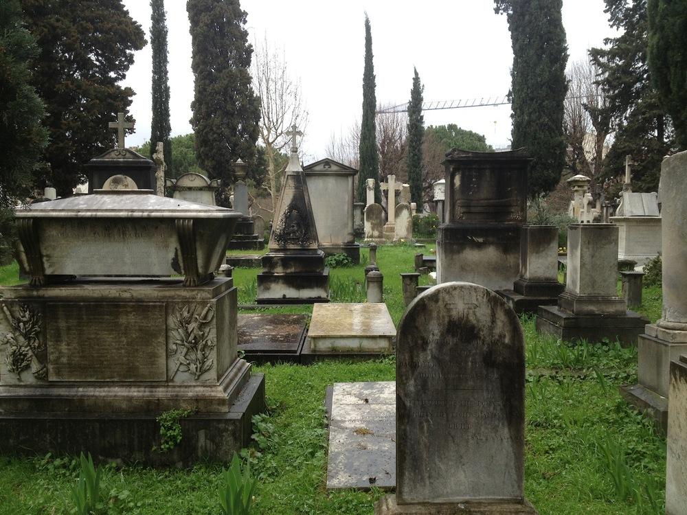 English-Cemetery-Florence-Cimitero-Inglese-Firenze-jessewaugh.com-22.jpg