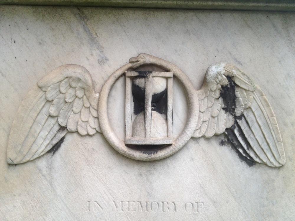 English-Cemetery-Florence-Cimitero-Inglese-Firenze-jessewaugh.com-25.jpg