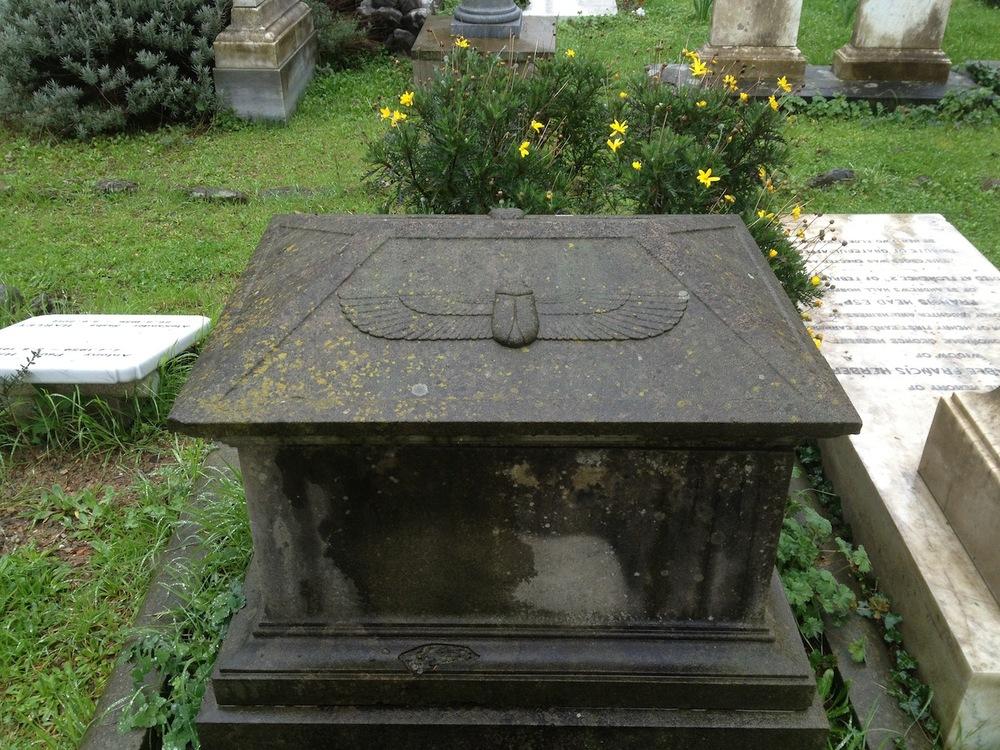 English-Cemetery-Florence-Cimitero-Inglese-Firenze-jessewaugh.com-29.jpg