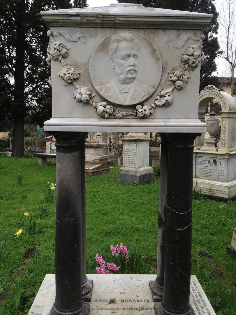 English-Cemetery-Florence-Cimitero-Inglese-Firenze-jessewaugh.com-30.jpg