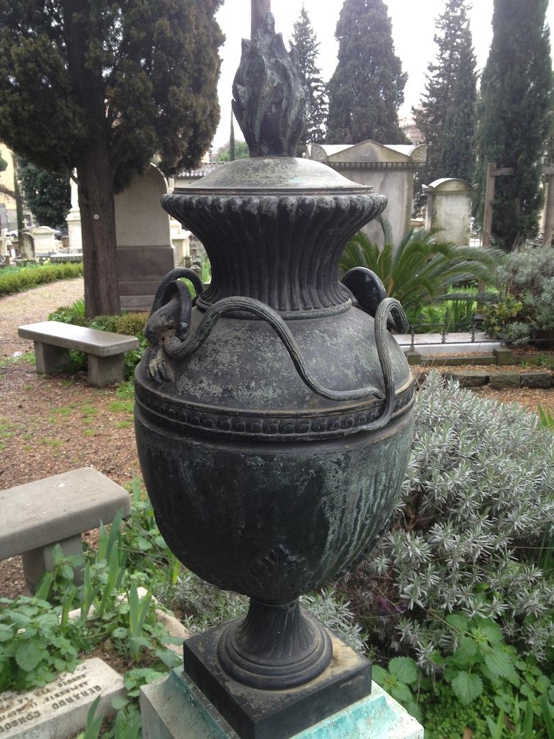 English-Cemetery-Florence-Cimitero-Inglese-Firenze-jessewaugh.com-35.jpg