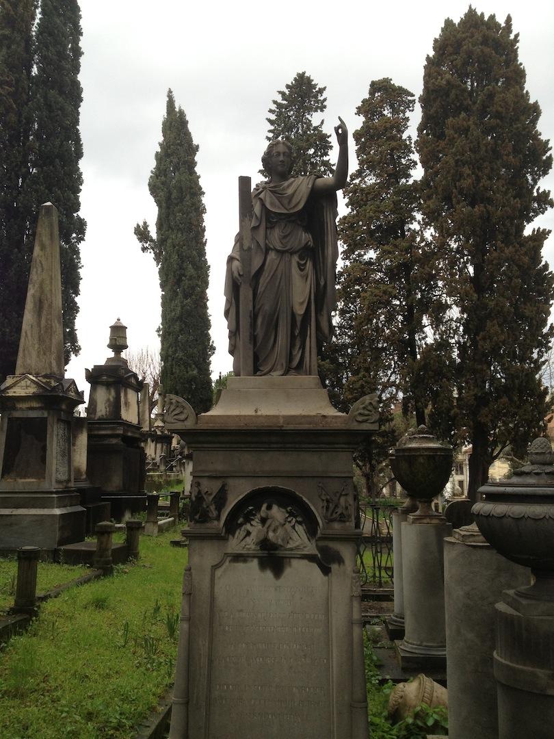 English-Cemetery-Florence-Cimitero-Inglese-Firenze-jessewaugh.com-37.jpg