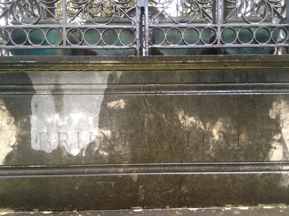 English-Cemetery-Florence-Cimitero-Inglese-Firenze-jessewaugh.com-41.jpg