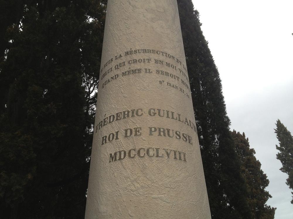 English-Cemetery-Florence-Cimitero-Inglese-Firenze-jessewaugh.com-49.jpg