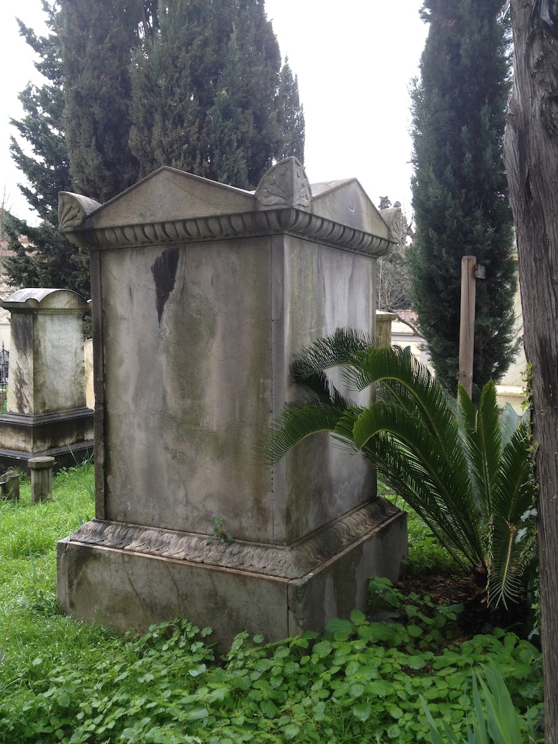 English-Cemetery-Florence-Cimitero-Inglese-Firenze-jessewaugh.com-52.jpg