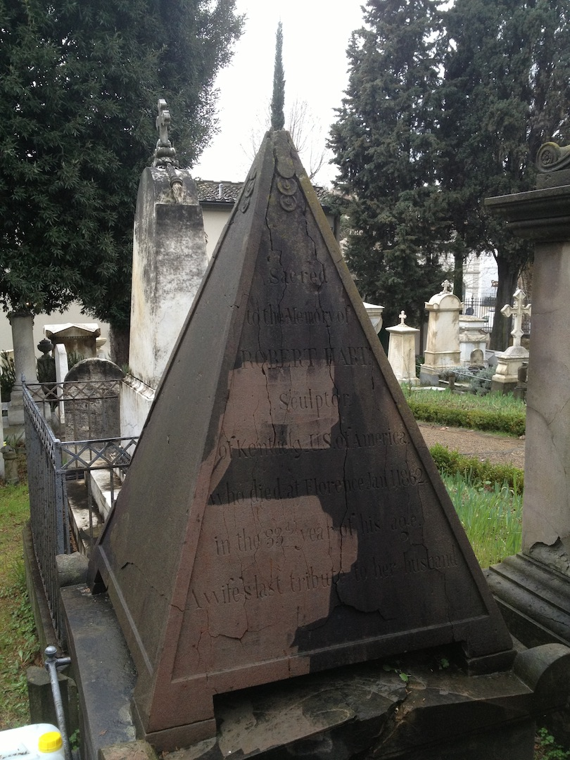 English-Cemetery-Florence-Cimitero-Inglese-Firenze-jessewaugh.com-56.jpg