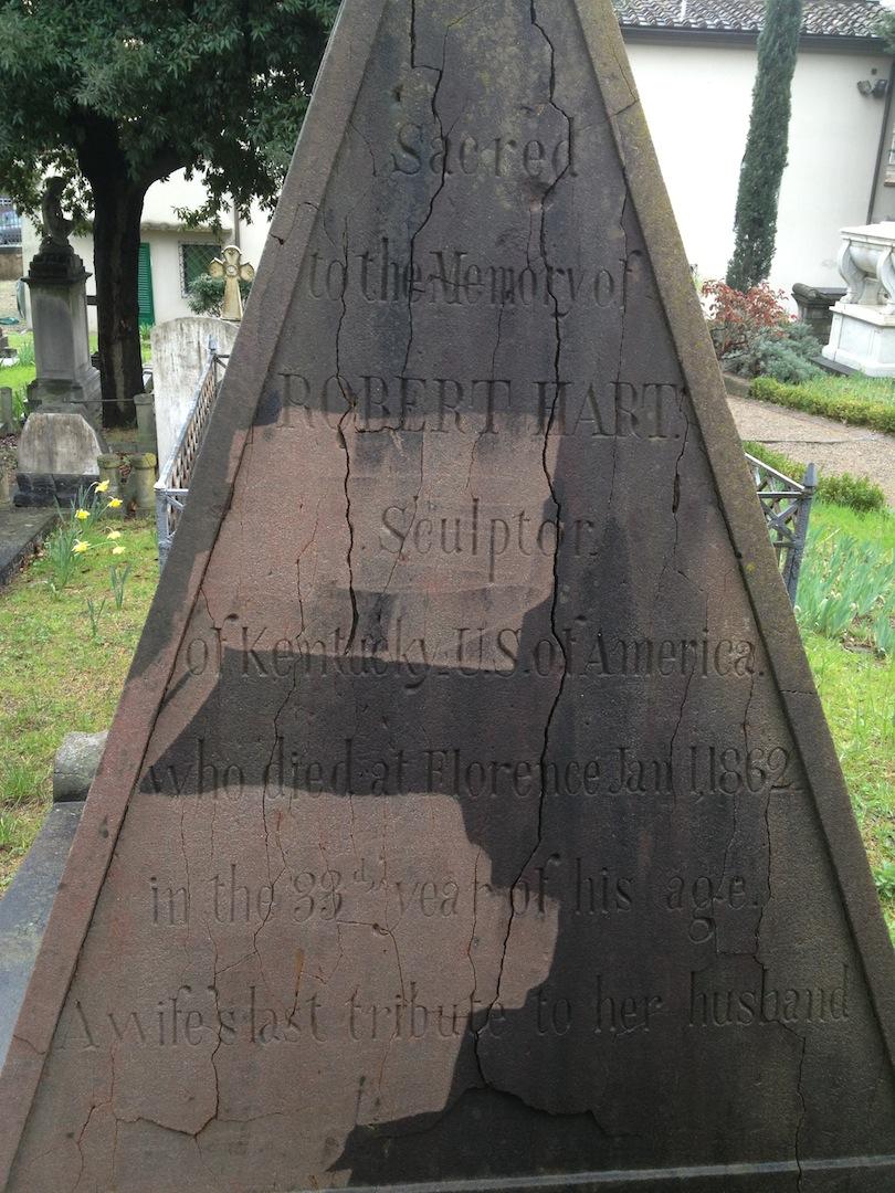 English-Cemetery-Florence-Cimitero-Inglese-Firenze-jessewaugh.com-57.jpg