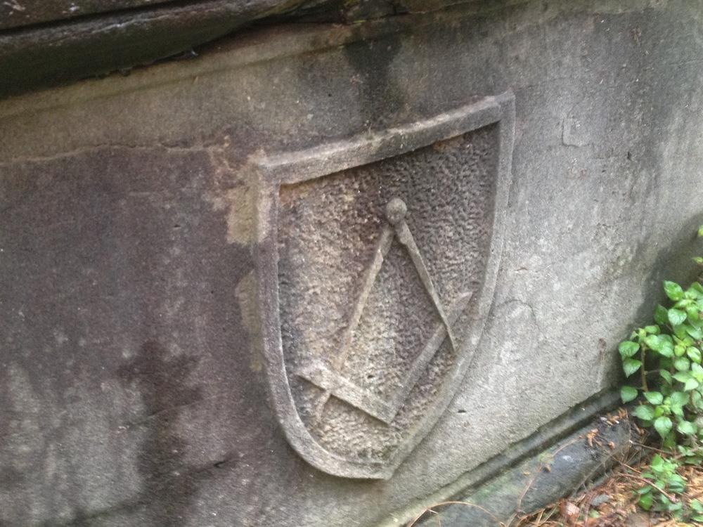 English-Cemetery-Florence-Cimitero-Inglese-Firenze-jessewaugh.com-58.jpg