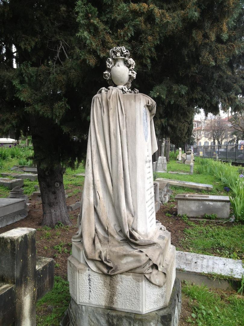 English-Cemetery-Florence-Cimitero-Inglese-Firenze-jessewaugh.com-59.jpg