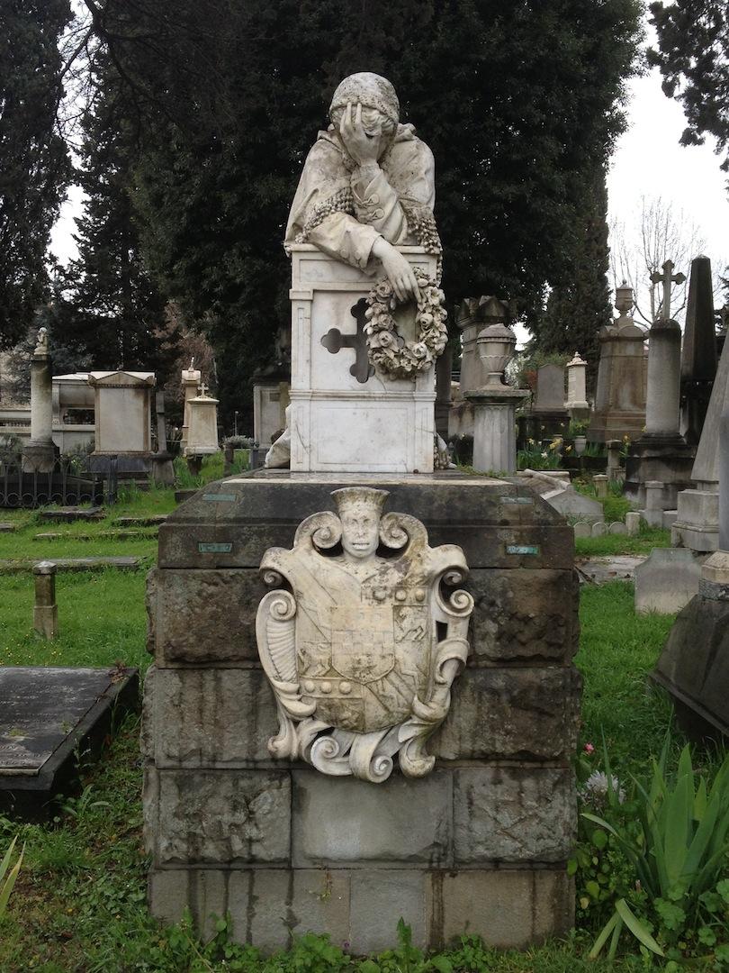 English-Cemetery-Florence-Cimitero-Inglese-Firenze-jessewaugh.com-60.jpg