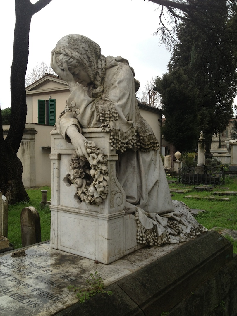 English-Cemetery-Florence-Cimitero-Inglese-Firenze-jessewaugh.com-61.jpg