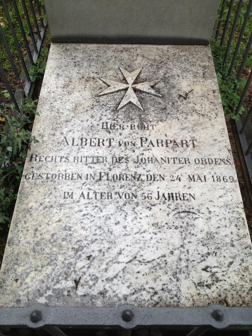 English-Cemetery-Florence-Cimitero-Inglese-Firenze-jessewaugh.com-65.jpg
